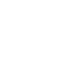 Ремонт двигателей Мазда